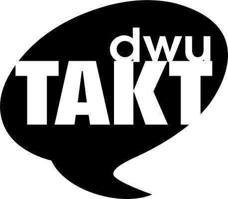 dwutakt_logo_nowe.jpg