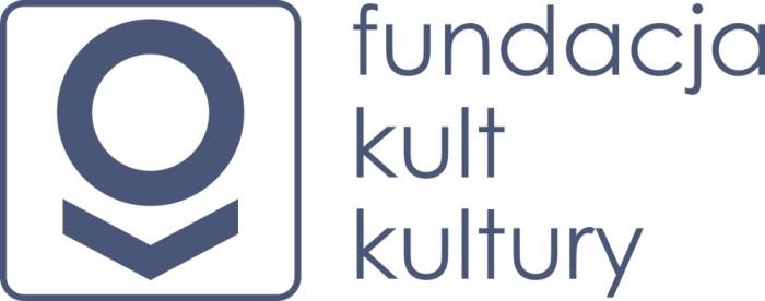 logo_fundacja_kult_kultury.jpg