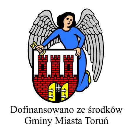 logo_gmina_miasto_torun_dofinansowano.jpg