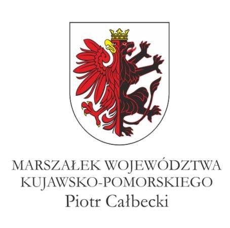 logo_marszalek_dwutakt_2016.jpg