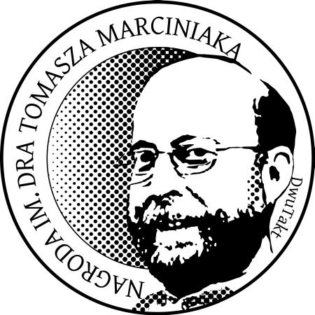 nagroda_marciniaka_logo.jpg
