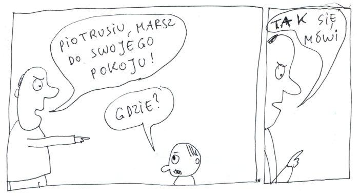raczkowski_marek_5.jpg