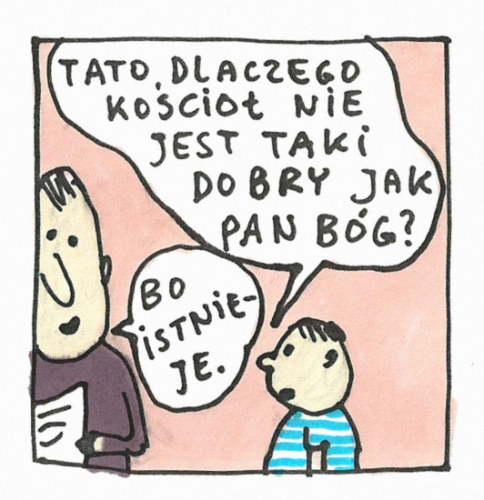 raczkowski_marek_6.jpg
