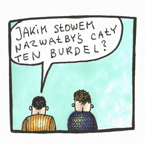 raczkowski_marek_9.jpg