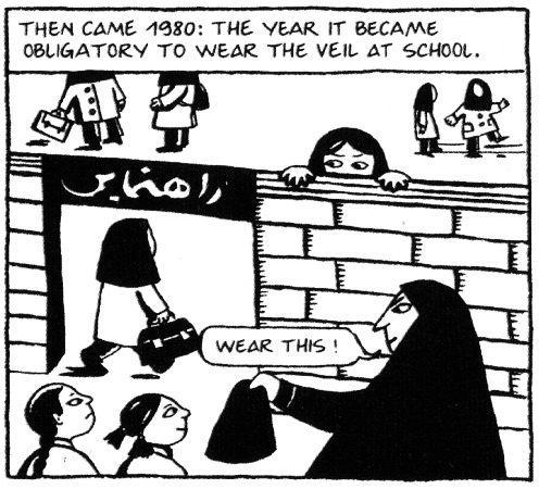satrapi_marjane_persepolis_the_story_of_a_childhood_2007.jpg