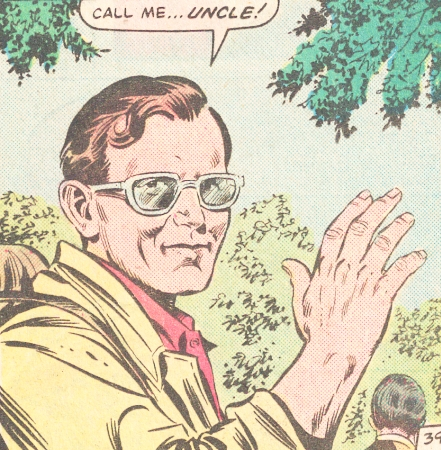 tartaglione_john_the_life_of_pope_john_paul_II_marvel_1982.jpg